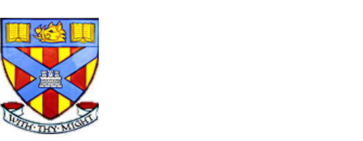 Walker Road School